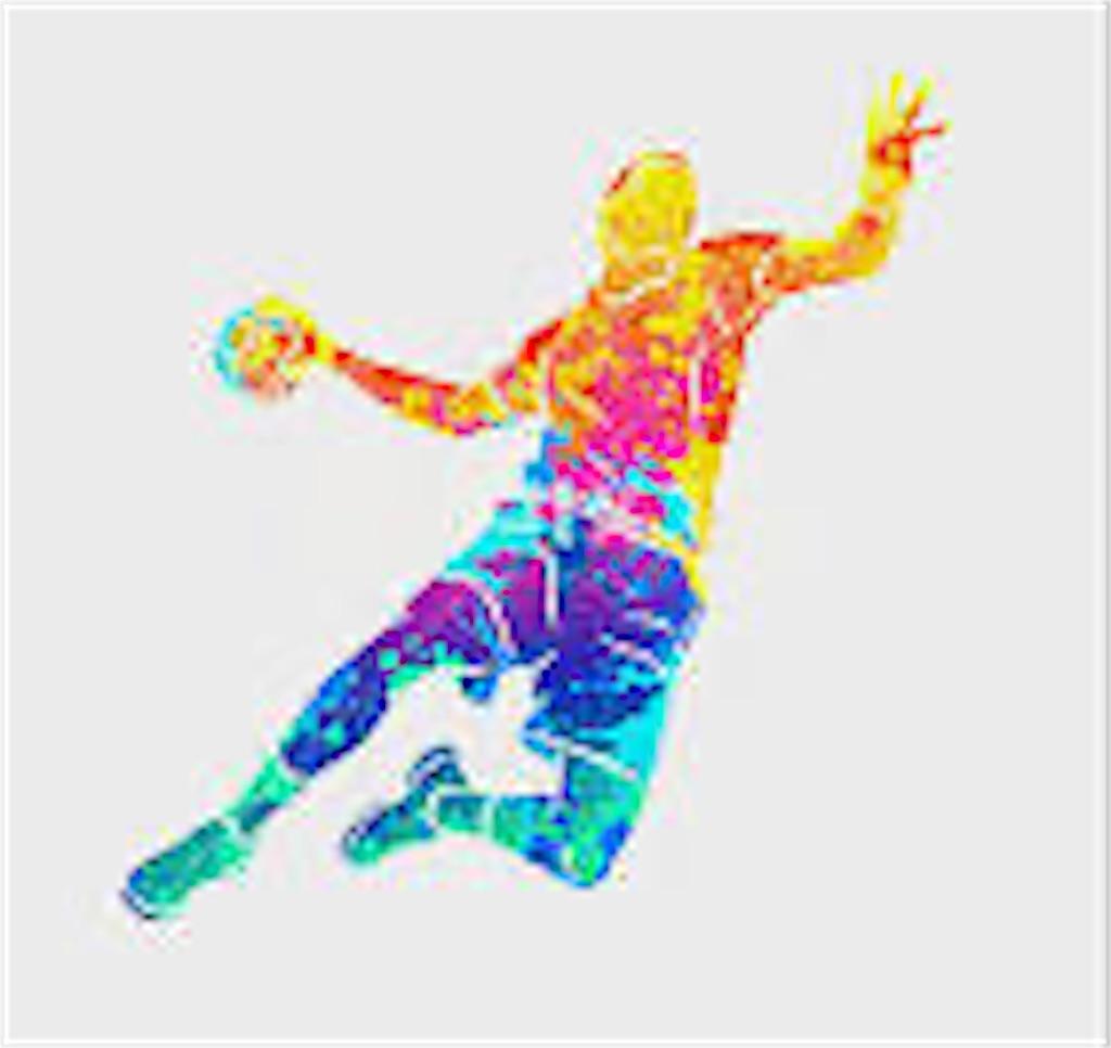f:id:handballyasu88:20191226083410j:image