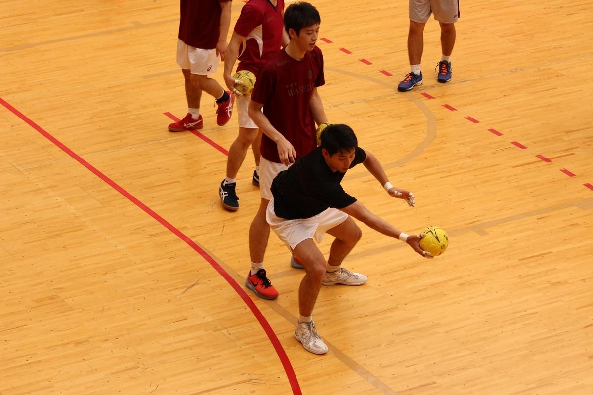 f:id:handballyasu88:20200130225429j:plain