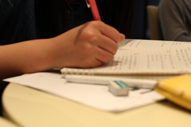 study-method-efficiency