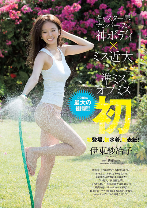 http://livedoor.blogimg.jp/syunno/imgs/c/3/c3aee68b-s.jpg