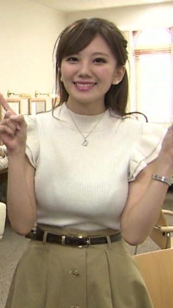 i0.wp.com/bikuchan.com