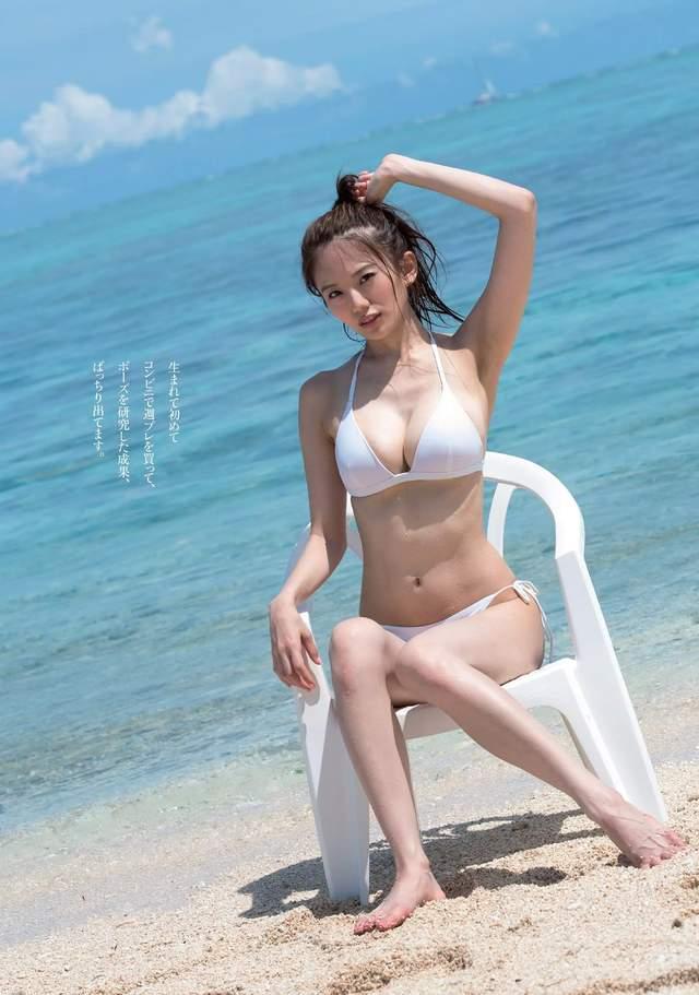 takanoichi.whdnews.com