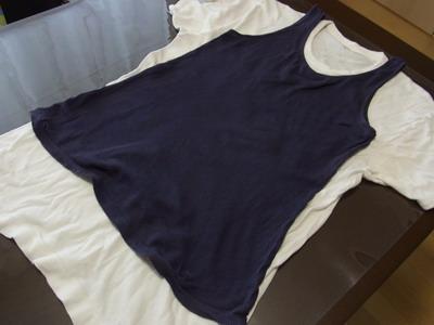 f:id:handmade-kurochan:20160623204420j:plain