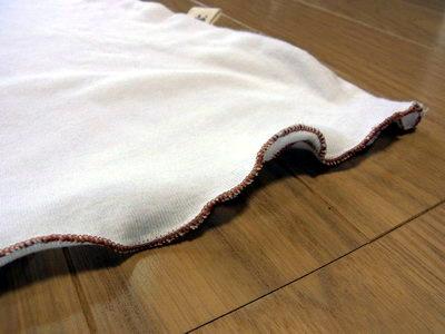 f:id:handmade-kurochan:20160623204957j:plain