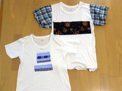 f:id:handmade-kurochan:20160630190327j:plain
