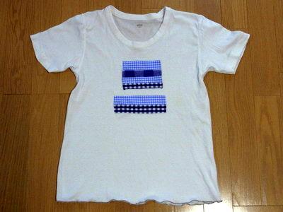 f:id:handmade-kurochan:20160630190505j:plain