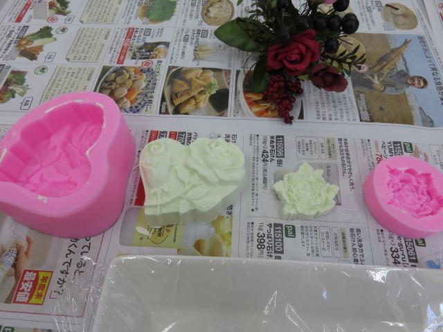 f:id:handmadefuko:20170314220543j:plain