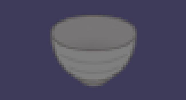 f:id:handymamin:20210114202613j:plain