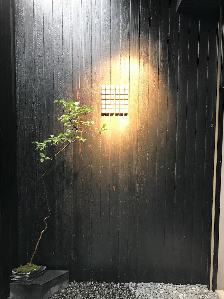 f:id:hanebouzu1120221:20170623111225j:image