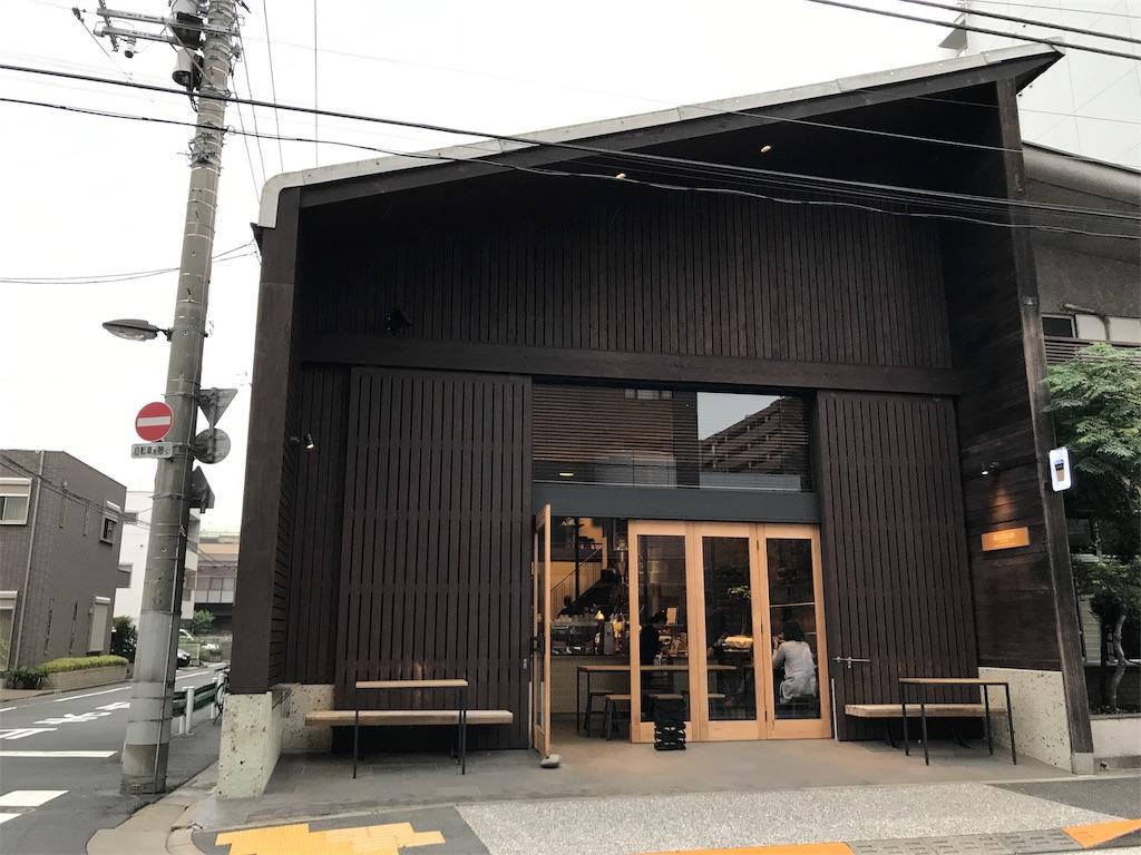 f:id:hanebouzu1120221:20170917204620j:image