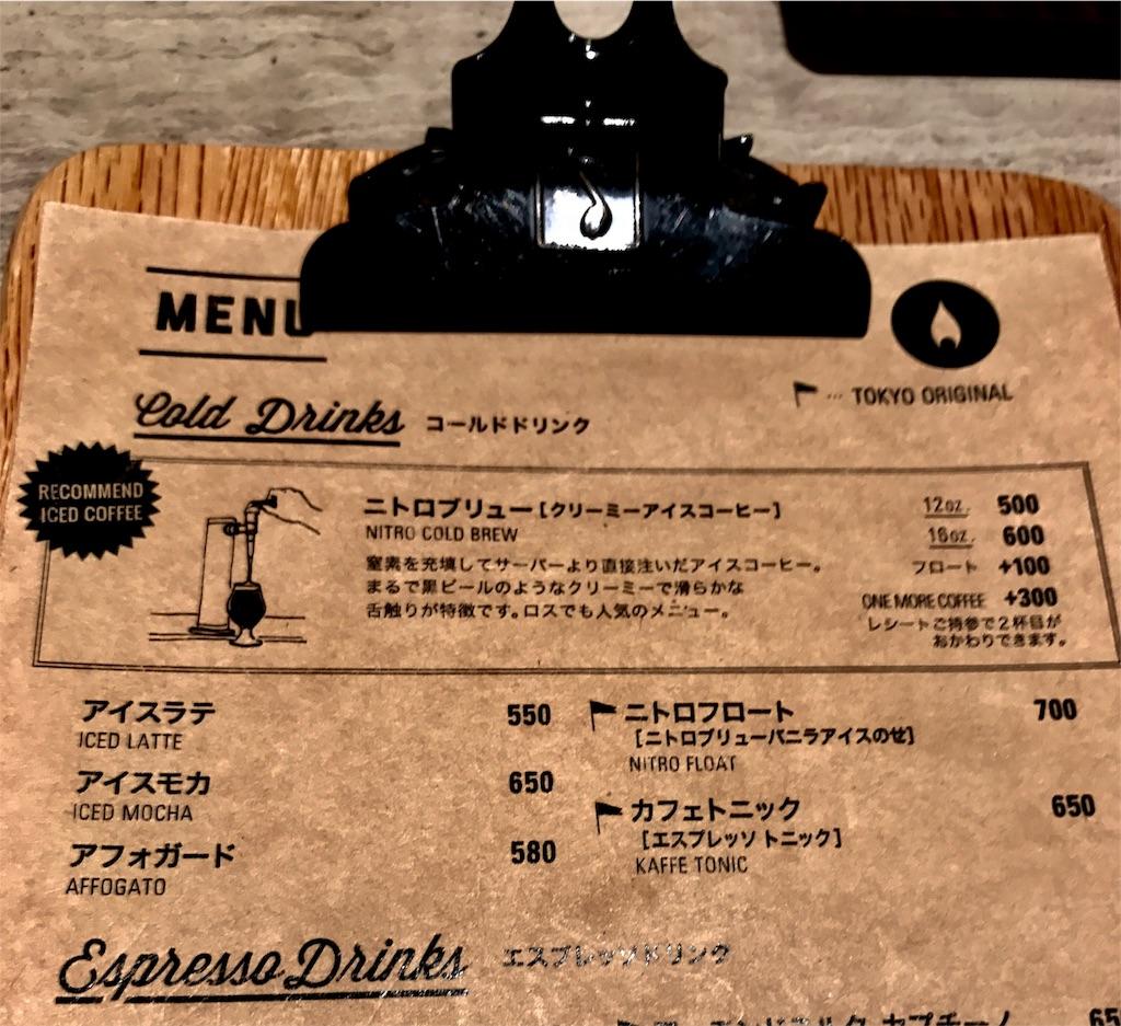 f:id:hanebouzu1120221:20170922134746j:image