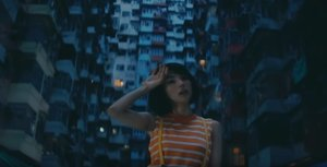【動画】満島ひかり(MONDO GROSSO)がMステ(6月16日)で「ラビリンス ...