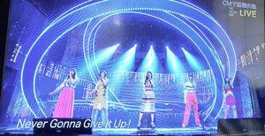 動画 リトグリ Little Glee Monster がミュージックデイ 7月7日 に