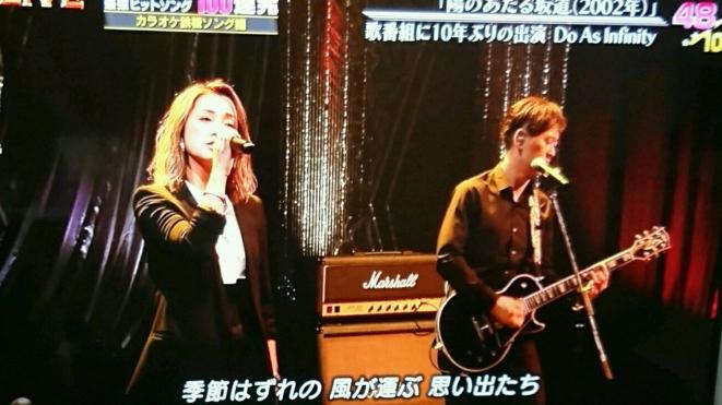 テレ 東京 音楽 祭 2019 動画