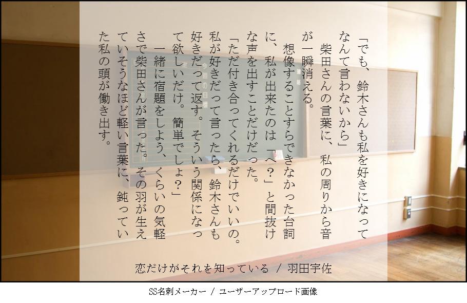 f:id:hanedausa:20181224215224j:plain