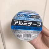f:id:hanegarasu:20191010162315p:plain