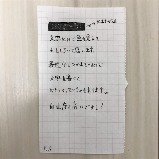 f:id:hanegarasu:20191121203615j:image