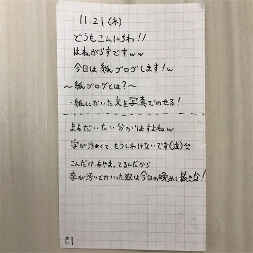 f:id:hanegarasu:20191121203618j:image