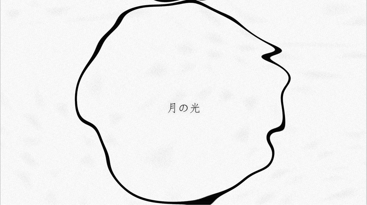 f:id:hanegarasu:20191130214026p:plain
