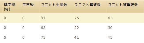 f:id:hanei_kimashi:20161114144323p:plain:w300