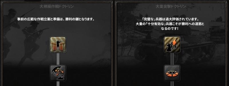 f:id:hanei_kimashi:20180321002350j:plain