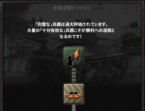 f:id:hanei_kimashi:20180321002356j:plain