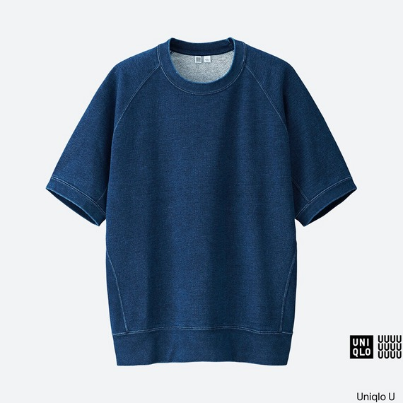 f:id:hangakusan:20170222115638j:plain