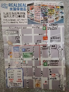 f:id:hangji3:20210718024420j:image