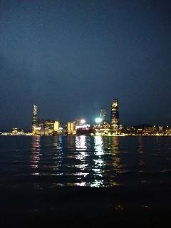 f:id:hangji3:20210915213623j:image