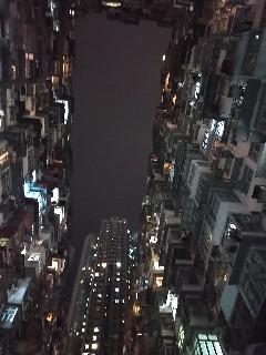 f:id:hangji3:20210917013404j:image