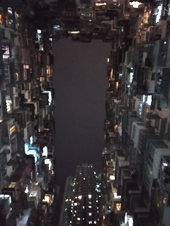 f:id:hangji3:20210917013422j:image