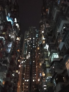 f:id:hangji3:20210917013437j:image