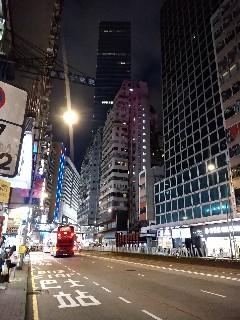 f:id:hangji3:20210918230312j:image