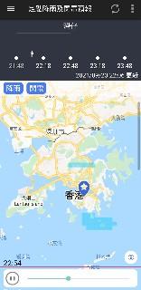 f:id:hangji3:20210923231557j:image