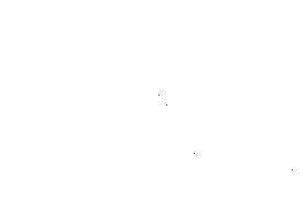 f:id:hangtime1532:20170115115019p:plain