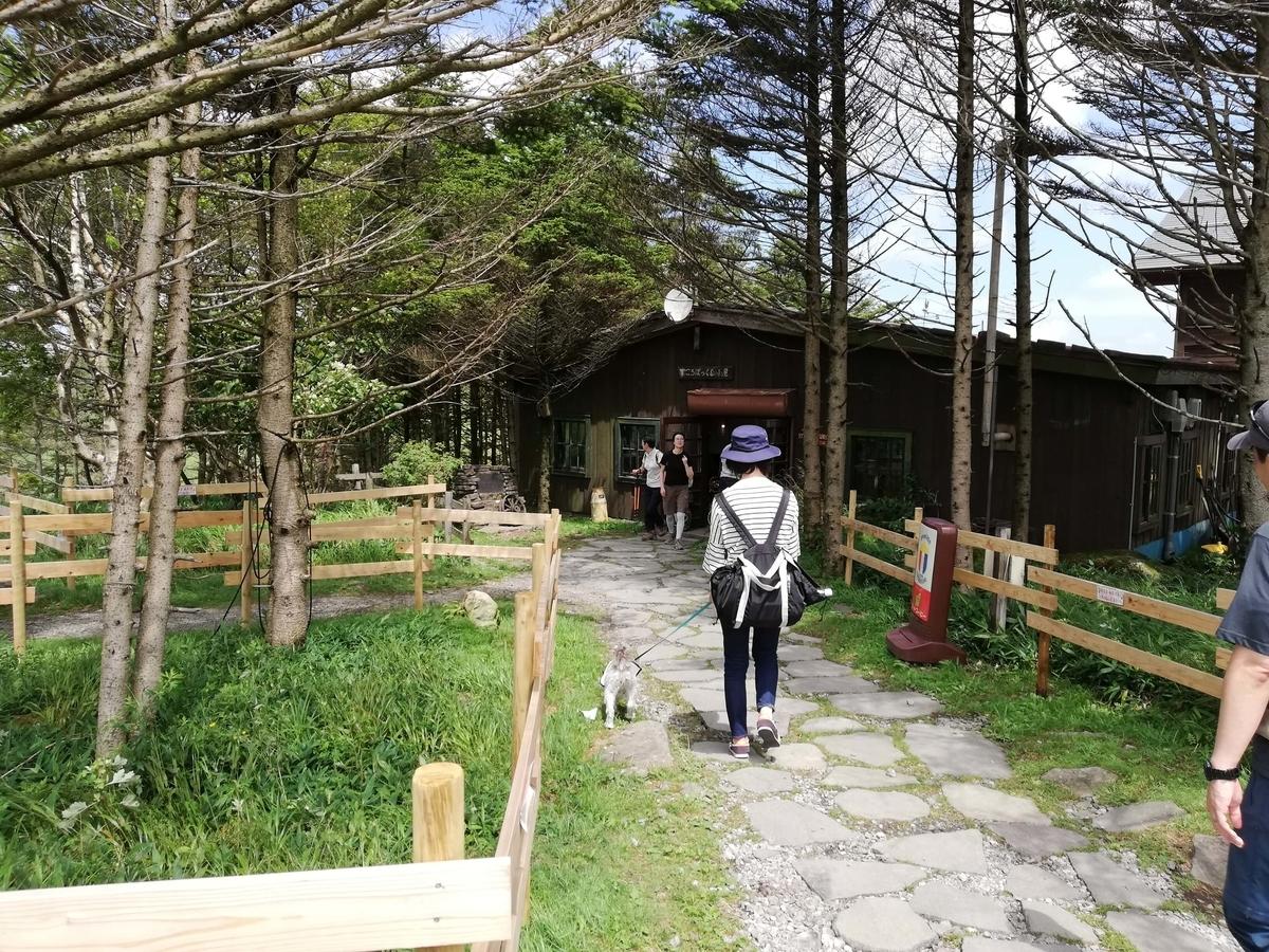 長野県内:ペットと遊ぶ 諏訪市 ころぼっくるひゅって