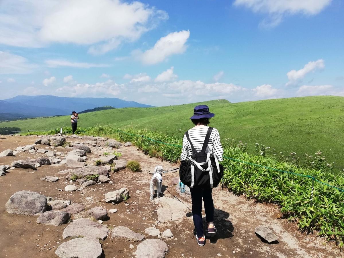 ゆるキャン△聖地巡礼:ころぼっくるひゅって 周辺散策