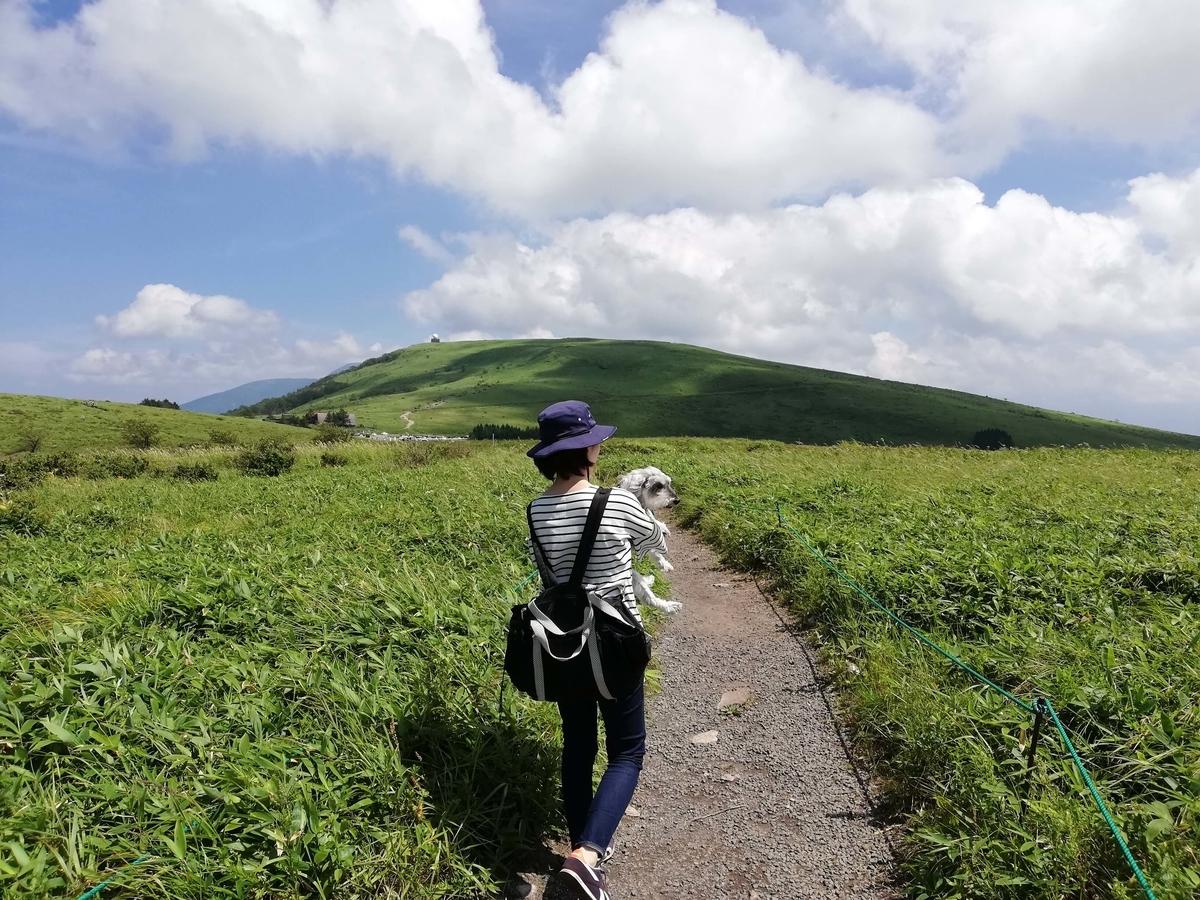 ゆるキャン△聖地巡礼:ちゃっぷりん周辺散策