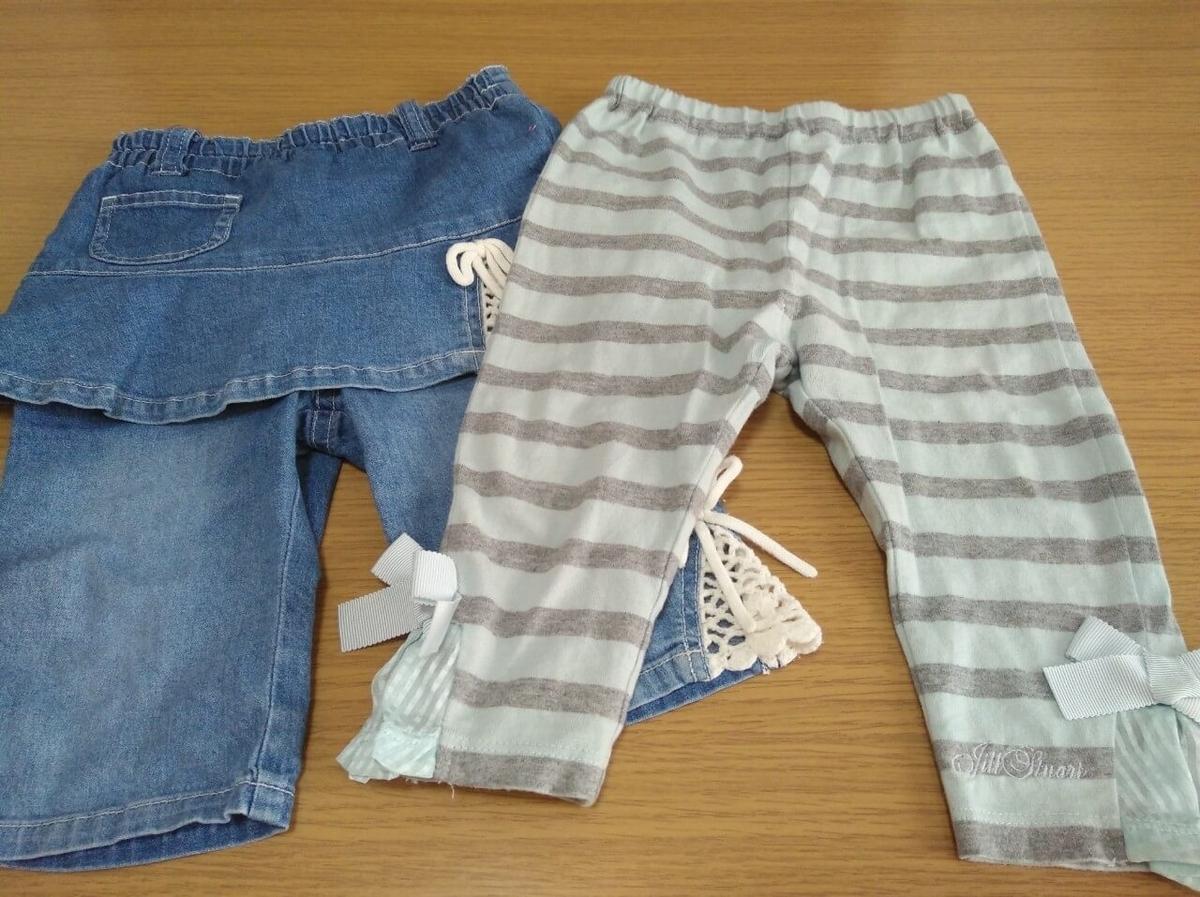 子供服のオンライン取引:キャリーオン レビュー
