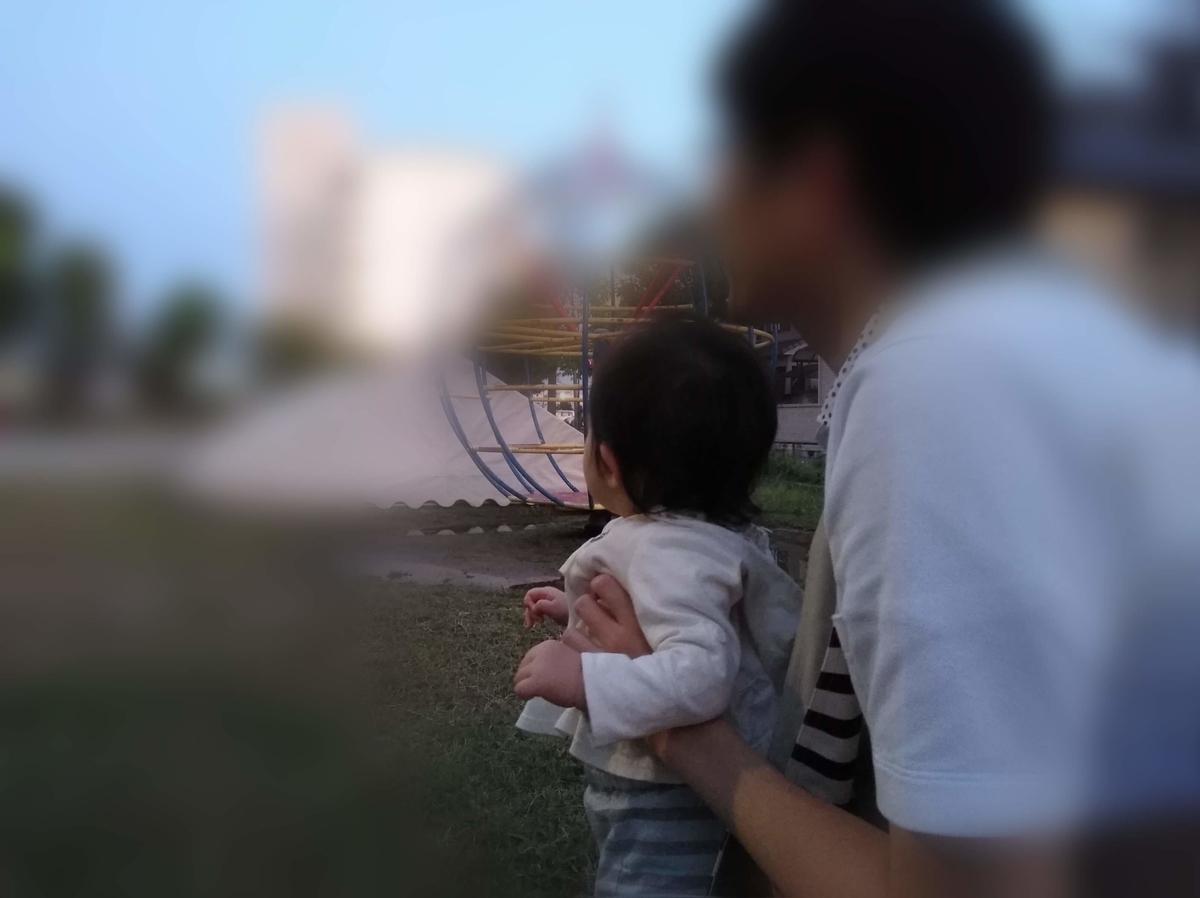 フェリシモ:抱っこひもから出すのも簡単