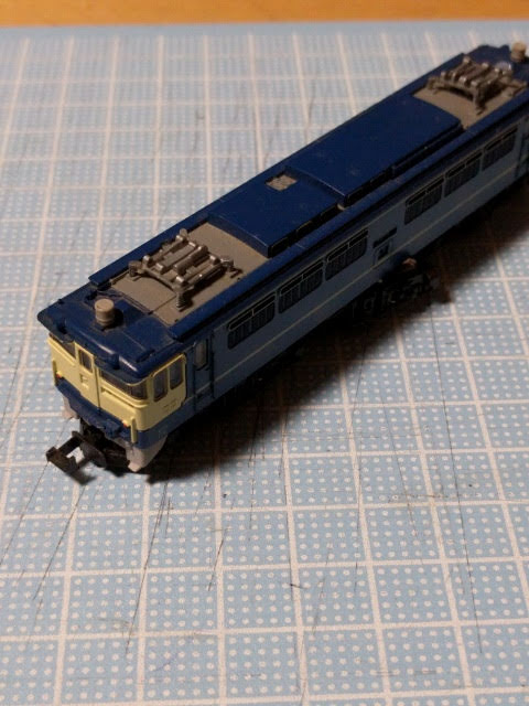 f:id:hanihiro65:20180630035437j:plain