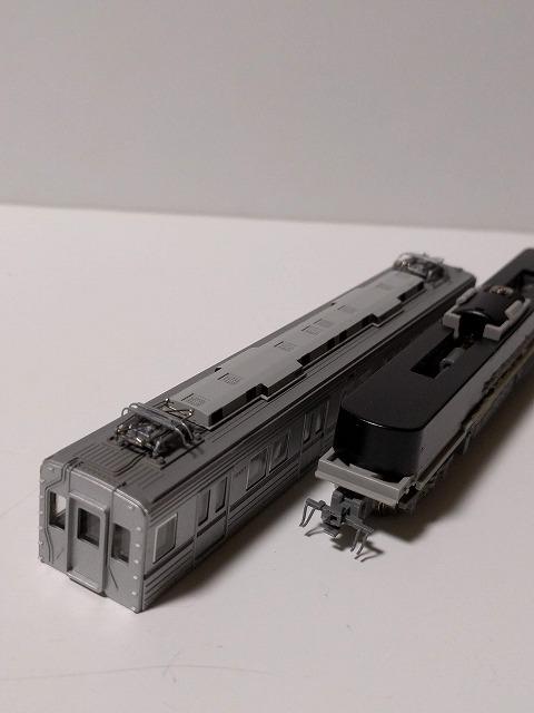 f:id:hanihiro65:20190208163616j:plain