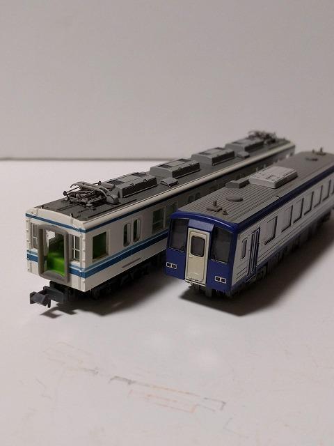 f:id:hanihiro65:20190211020751j:plain