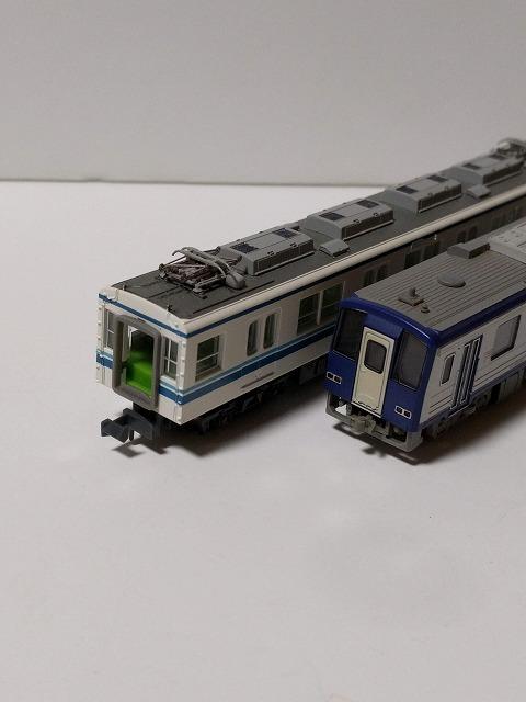 f:id:hanihiro65:20190211023249j:plain