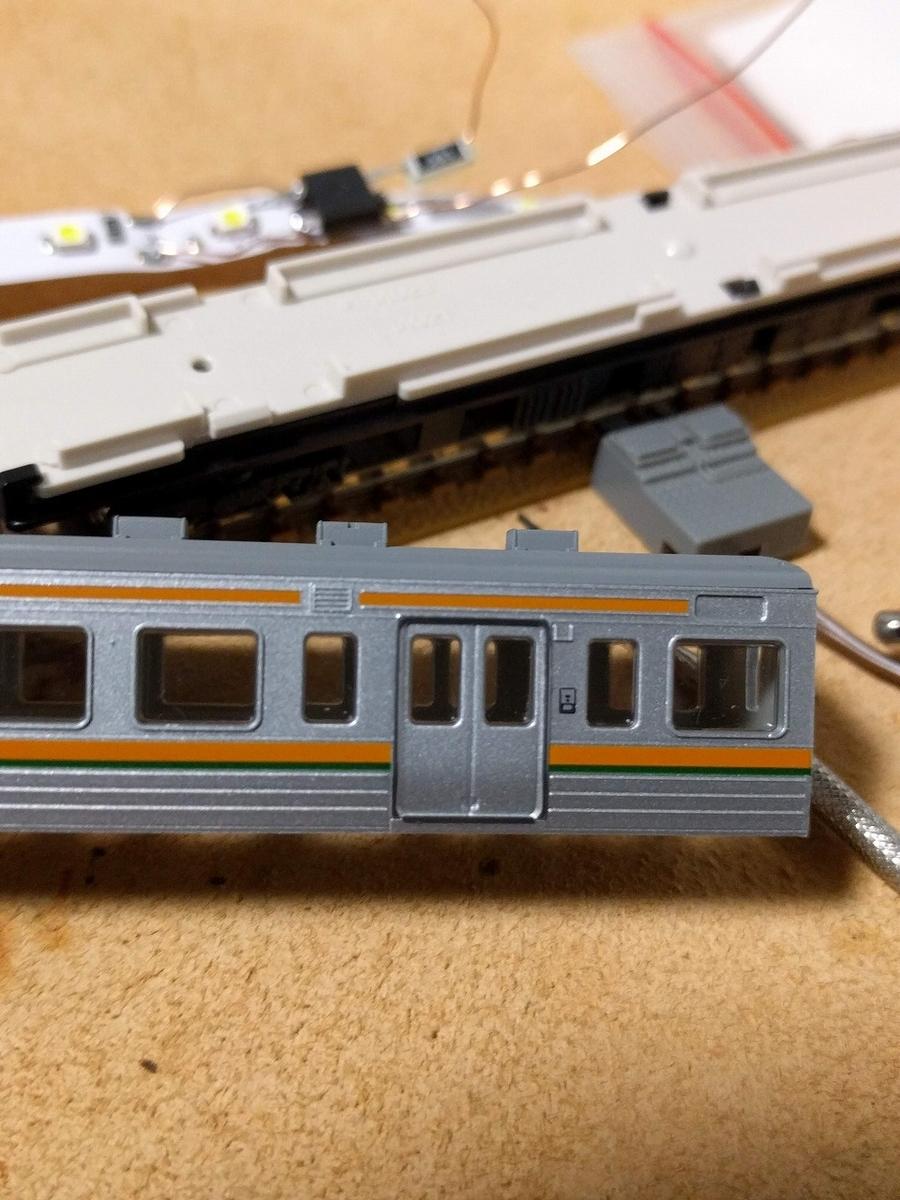 f:id:hanihiro65:20190404022401j:plain