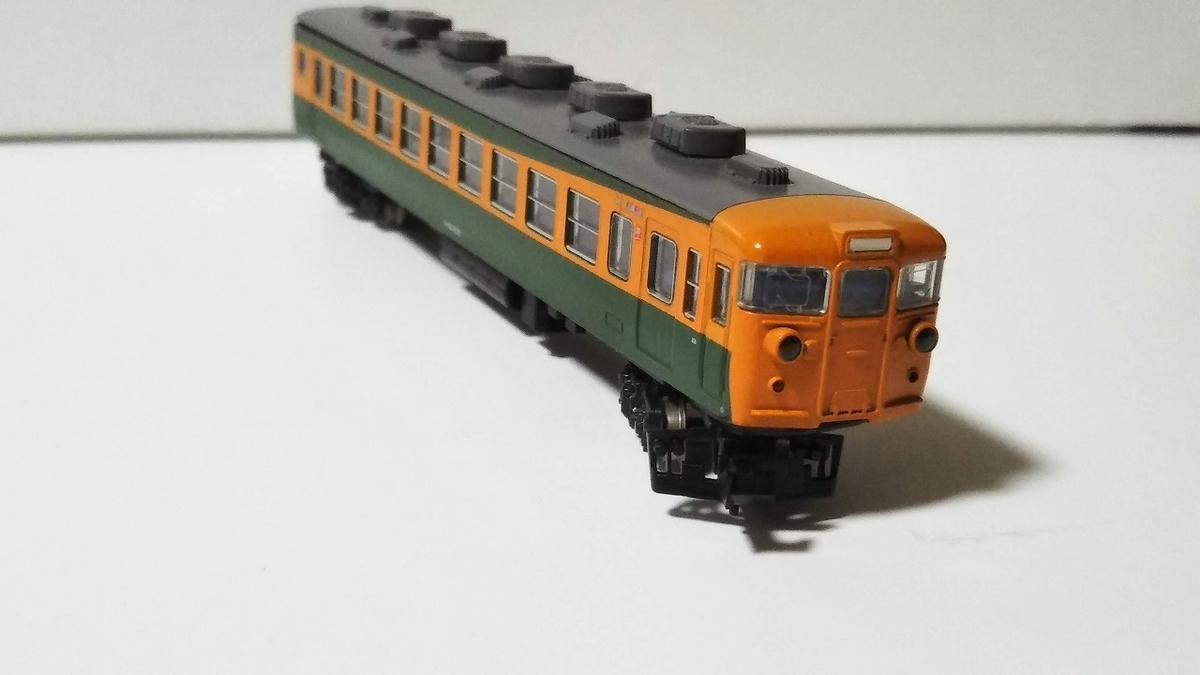 f:id:hanihiro65:20191217153526j:plain