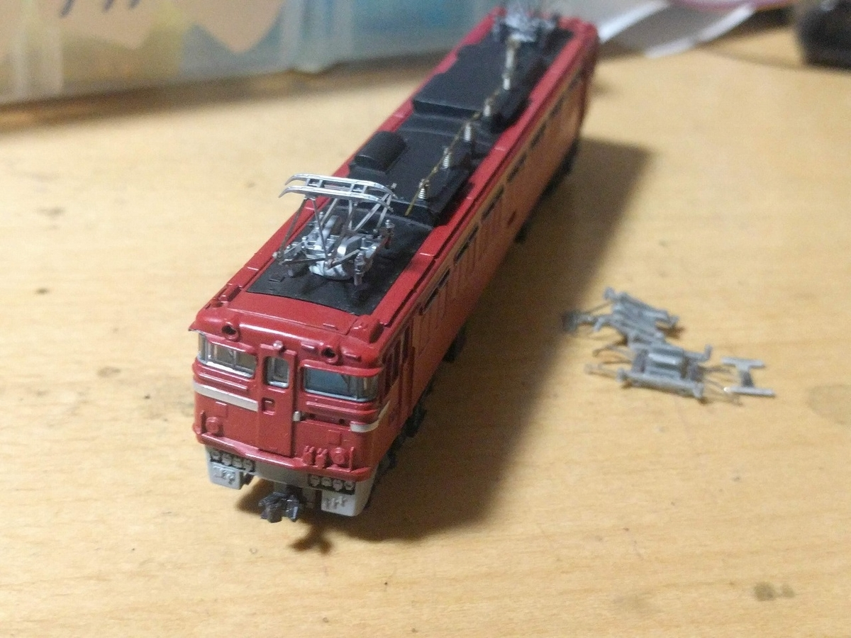 f:id:hanihiro65:20200127060117j:plain