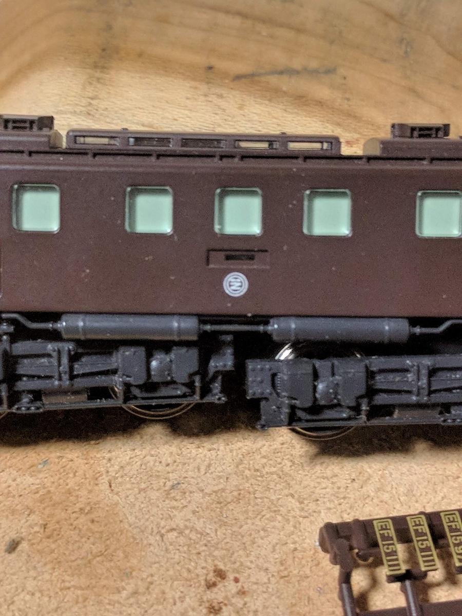 f:id:hanihiro65:20200219173100j:plain