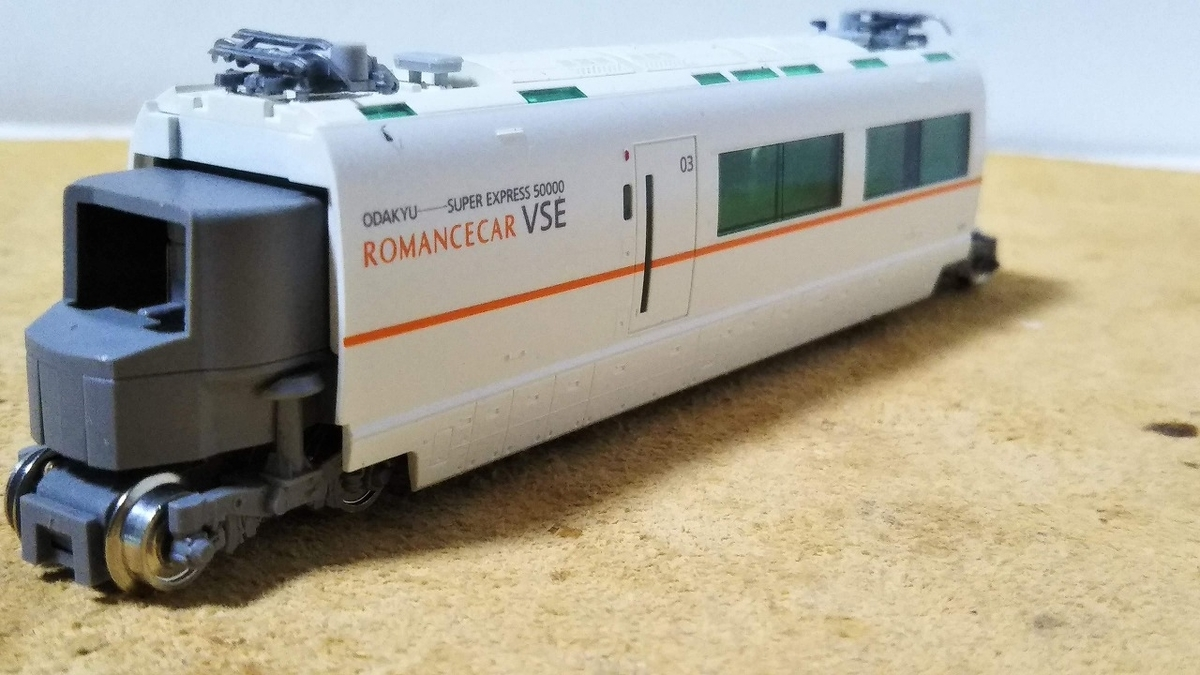 f:id:hanihiro65:20200426171121j:plain