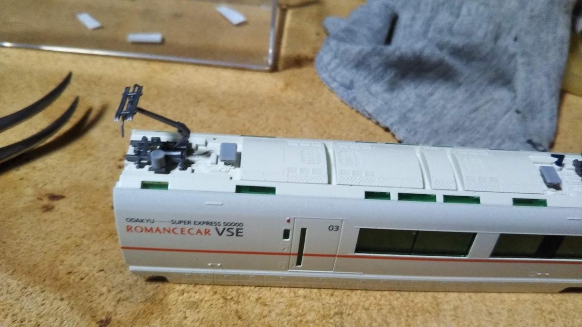 f:id:hanihiro65:20200426180114j:plain